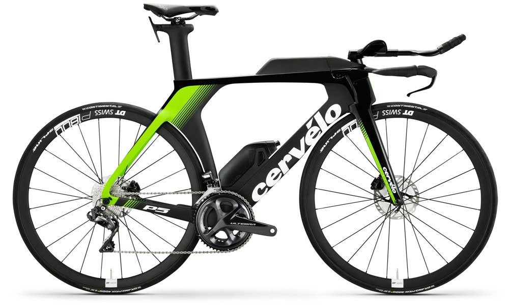 cervelo-p5-six-things-to-know-1-jpg