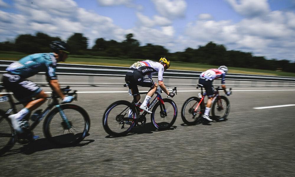 mohoric-2021-etappe-19-tour-de-france-jpg