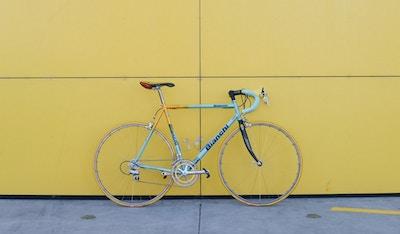 5 tips voor het verkopen van je fiets