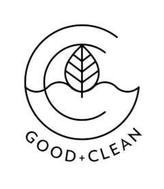 Good & Clean