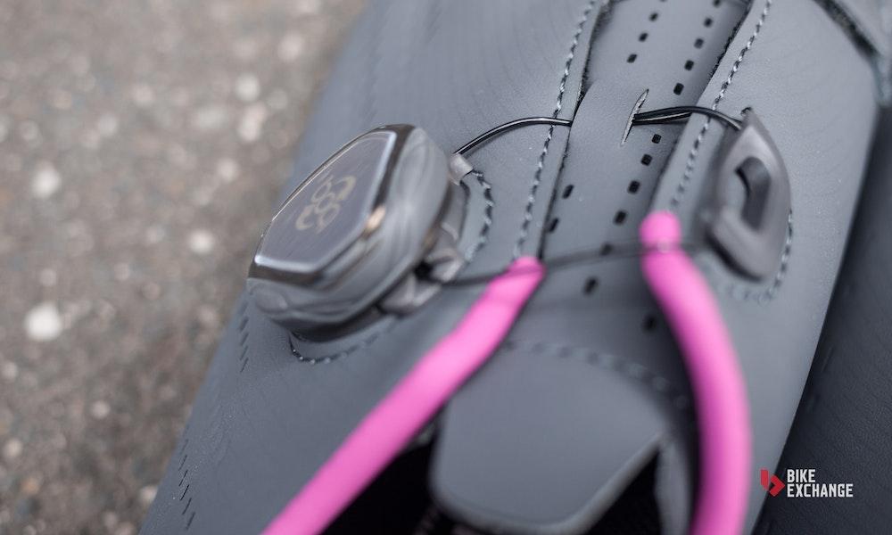 shimano-rp7w-road-shoe-review-2-jpg