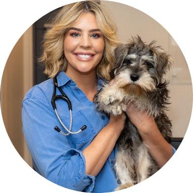 Dr Kate Adams_ Bondi Vet