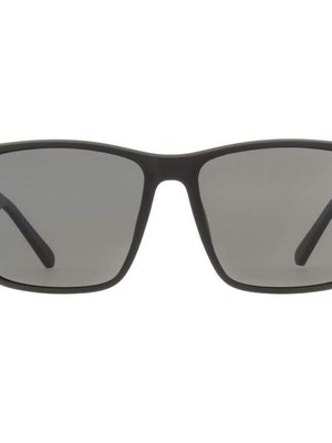 Red Bull Spect  Wing Bow Sunglasses