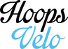 Hoops Velo
