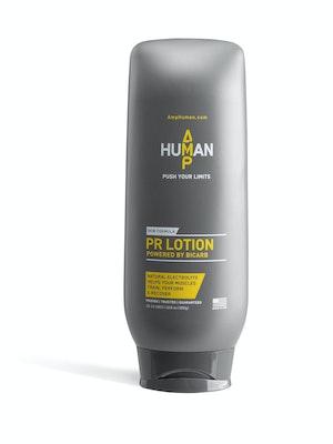 Amp Human Next Gen PR Lotion Bottle 300g