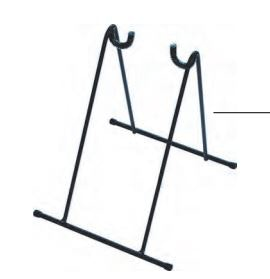 Cyclus Tools Cycle Stand Atb/Mtb Chainstay