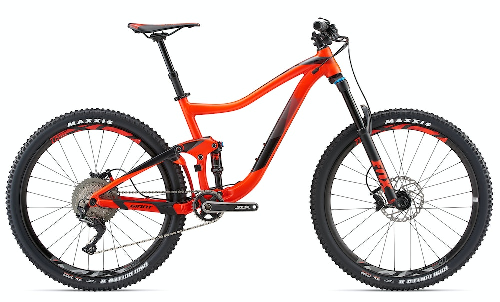 giant-mountainbike-range-preview-bikeexchange-trance-2-jpg