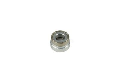 Hope Evo/Pro4 Drive-Side Spacer 10Mm