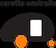 Caretta Australia
