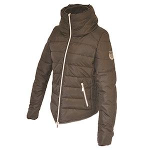 Mark Todd Ladies Padded Jacket