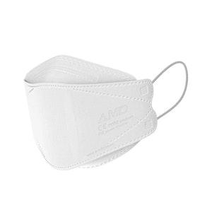 Face Masks - P2 Premium 50pcs