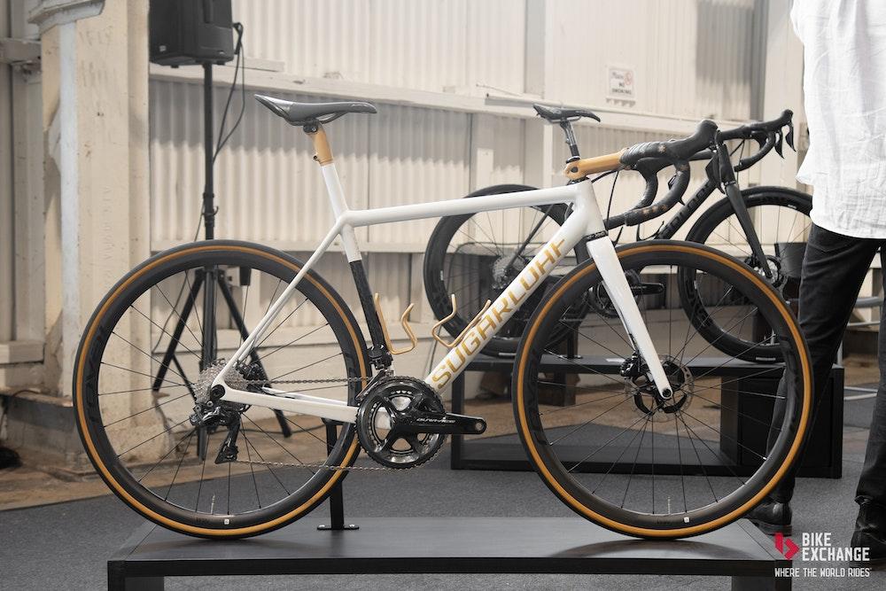 handmade-bicycle-show-australia-feature-2021-29-jpg
