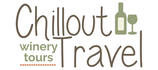 Chillout Travel Pty Ltd