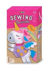 Avenir -  Sewing - Unicorn