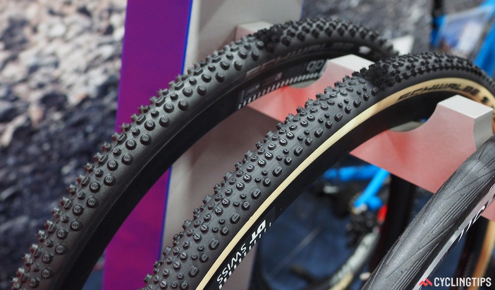 Schwalbe new cyclocross tire range cyclingtips