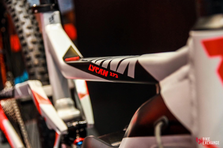 KTM mit neuen E-Bikes und größerer Modellpalette für 2017