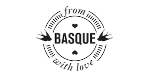 From Basque with Love