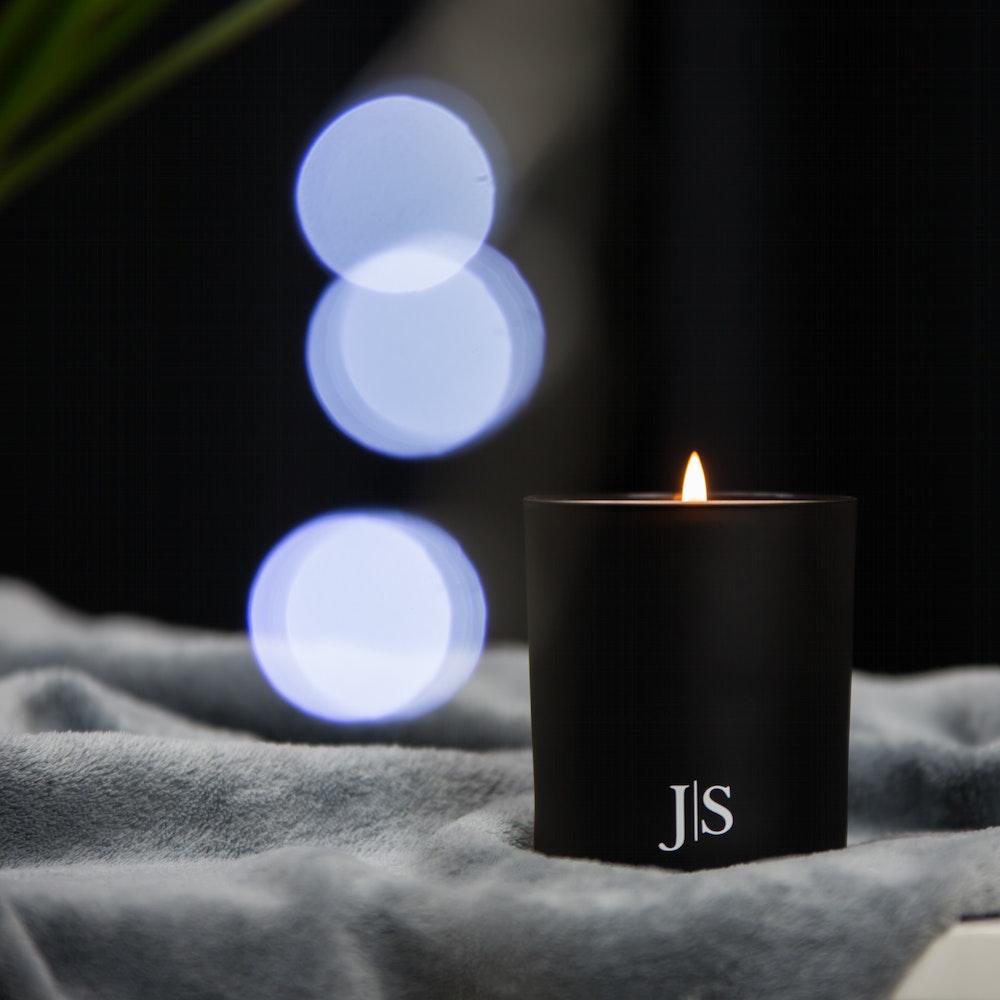 Joseph Sandell Fresh Linen 30cl Candle