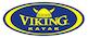 Viking Kayak
