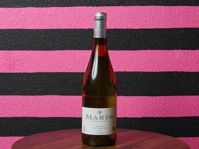 "Chateau Maris ""Vin Biologue"" Blanc"