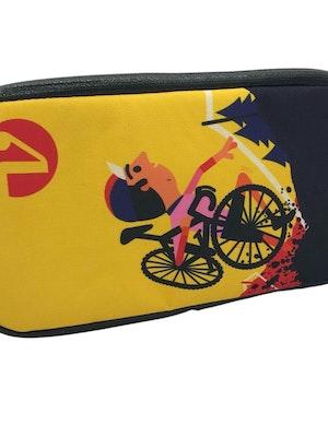 Velo Pac Velopac RidePac CX