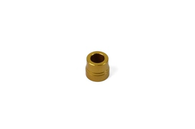 Pro 4 X12 Drive Side Spacer Hope - Gold
