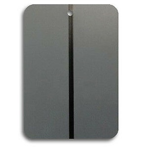 Spray Out Cards Dark Grey - Pack of 50