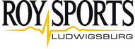 Roy Sports