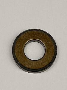 0AW VW Sensor Piston Wheel
