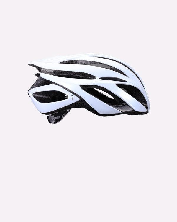 BBB-bike-helmets