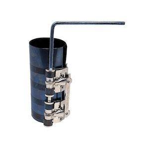 Piston Ring Compressor (Long Reach) 90-175mm