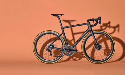 New 2018 Specialized S-Works Tarmac SL6  Disc — Ten Things to Know