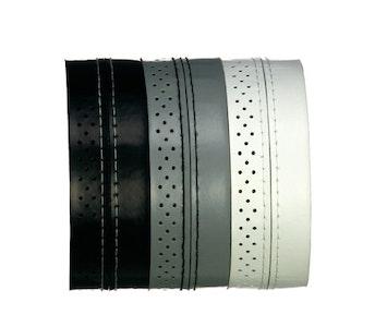 Styleribbon Tape White