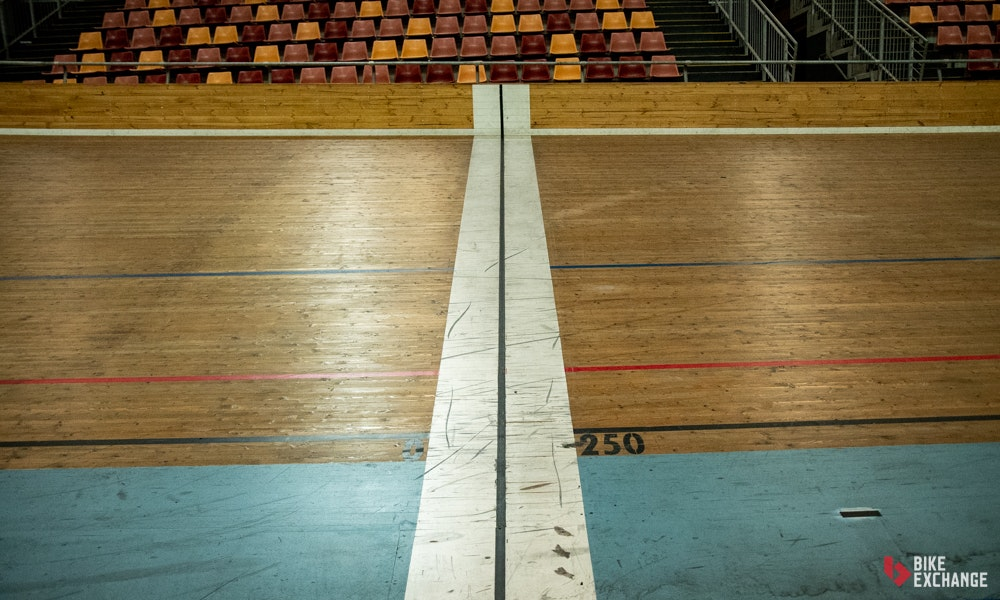 track-cycling-guide-what-to-know-4-jpg