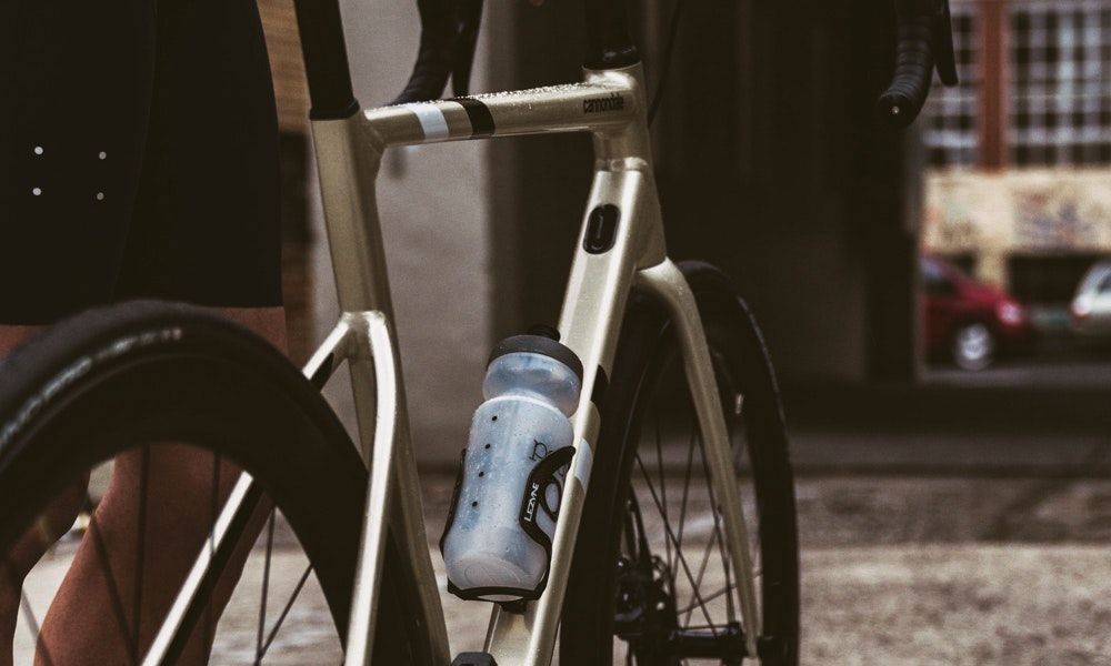 2020-cannondale-caad13-seven-things-to-know-5-jpg