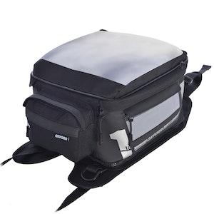 Oxford Medium 18L Strap On F1 Tank Bag