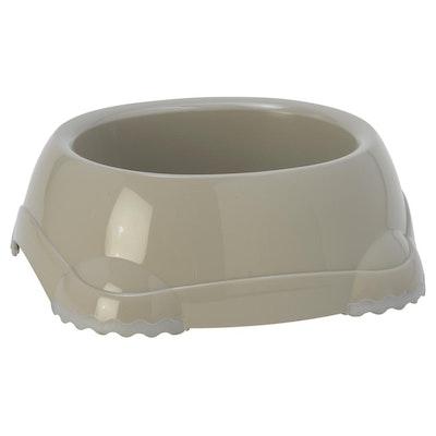 Moderna MOD Smarty Bowl 1245ml
