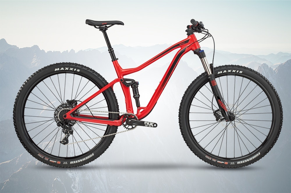 best-2018-trail-mountain-bikes-for-08-jpg