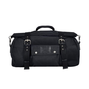Oxford Heritage 30L Roll Bag