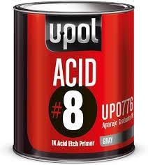 Acid Etch Primer 1Lt