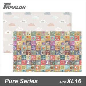 Parklon PURE Animal Cloud Bebe (1350x1400x16mm)