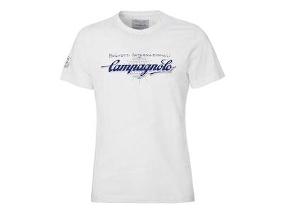 Campagnolo Brevetti T-Shirt