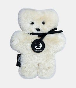 FLATOUT Bear | Mini