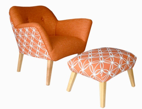 Pash Furniture & Homewares