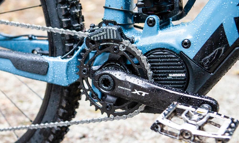 new-norco-sight-vlt-29-electric-mountain-bike-3-jpg