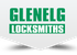 Glenelg Locksmiths