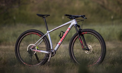 New 2020 Specialized Epic HT XC Mountain Bike – Six Things to Know