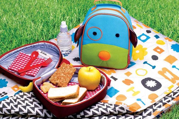 lunch-bag-skip-hp-jpg