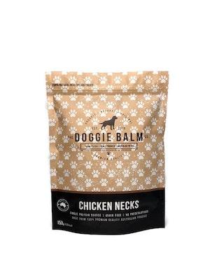 The Doggie Balm Co Chicken Necks
