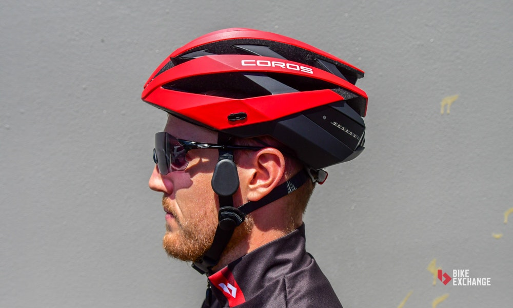 coros-omni-smart-helmet-review-bikeexchange-2-jpg